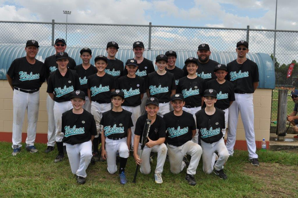 Baseball U14 boys photo (2).jpg